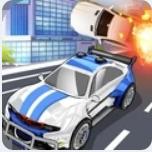 汽车碰撞大乱斗手机版