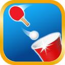 乒乓球冠军最新版