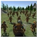 中世纪之战策略与征伐破解版