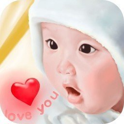 宝宝计划软件免费版