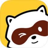 嘻嘻动漫网软件app