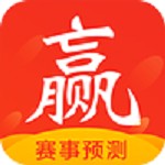 彩票预测app下载