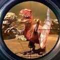 FPS侏罗纪恐龙猎人中文版