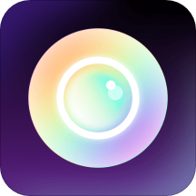 图片编辑软件手机版