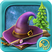 魔法世界巫师世界中文版