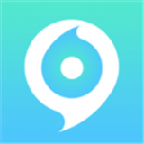 8863游戏盒app