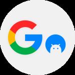 谷歌三件套手机版