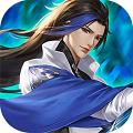 天芒之神iOS版果盘版