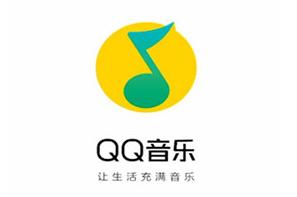 QQ音乐怎么关闭音效