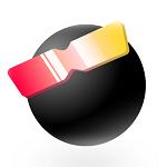 嗷哩游戏app
