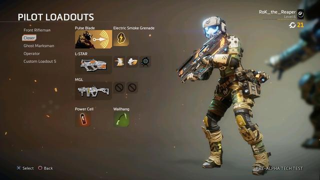 《apex英雄》新模式猎杀者模式怎么玩