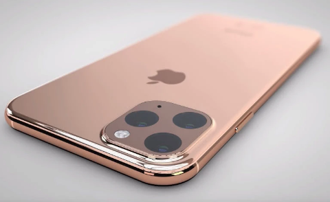华为meta30和iPhone11哪个好
