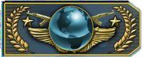 CSGO萌新必看:你離大地球段位有多遠?